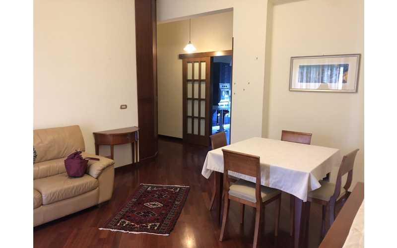 San leonardo affitto arredato livingcasa for Contratto di locazione immobile arredato